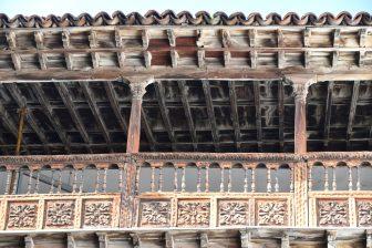 casa-de-los-balcones-la-orotava