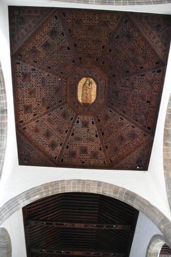 iglesia-de-san-agustin-tenerife-canarie