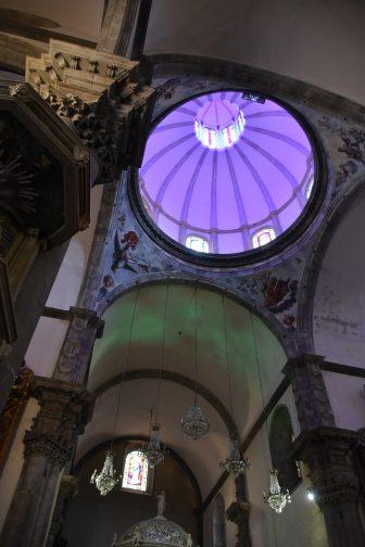 iglesia-de-la-concepción-la-orotava-tenerife