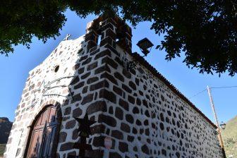 chiesa-tenerife-isole-canarie