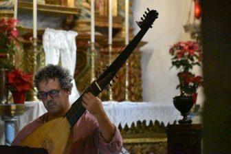 iglesia-de-nuestra-señora-de-la-peña-de-francia-puerto-de-la-cruz