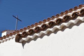 San Miguel de Abona (1)