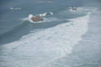 Cabo da Roca (1)
