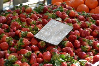fragole-mercato-sintra-portogallo
