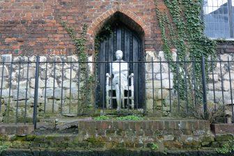arte-fiume-canterbury