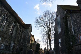 Canterbury2019 (118)