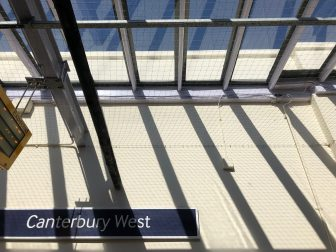 stazione-canterbury-west
