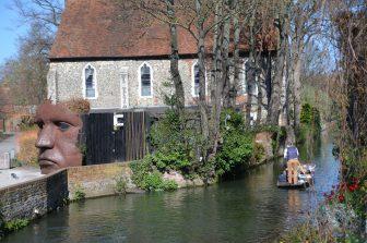 Canterbury2019 (47)