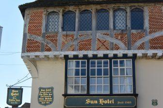little-inn-canterbury-sun-hotel-curiosita'