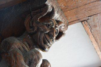 incisione-legno-canterbury