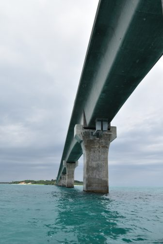 giappone-Miyakojima-Ikema-Ohashi-lungo-ponte
