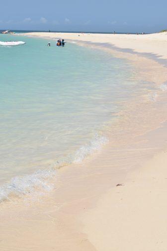 Japan-Miyakojima-Maehama Beach-7 km