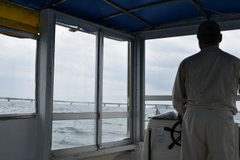 giappone-Miyakojima-Ikema-isola-marinaio-tour