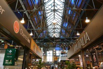 Norway-Oslo-Grünerløkka-food hall