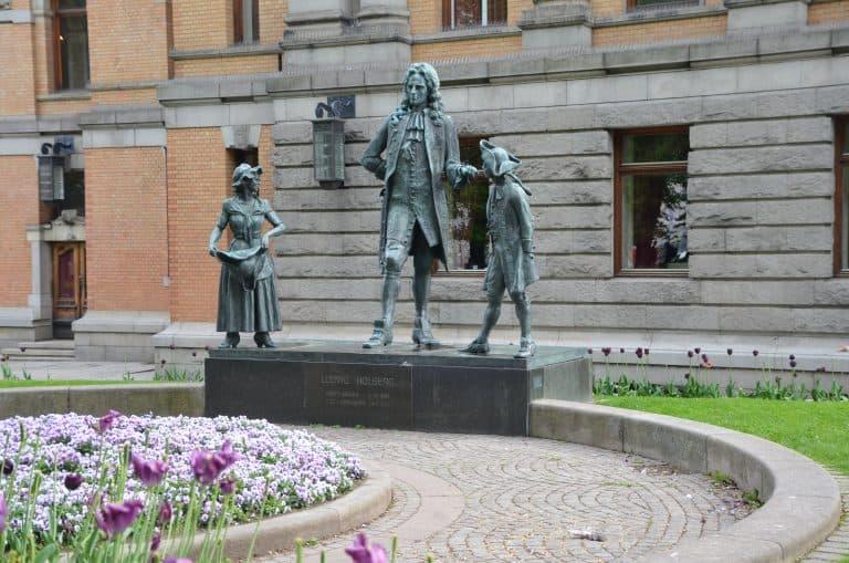 Oslo, Norway (216) (Oslo)
