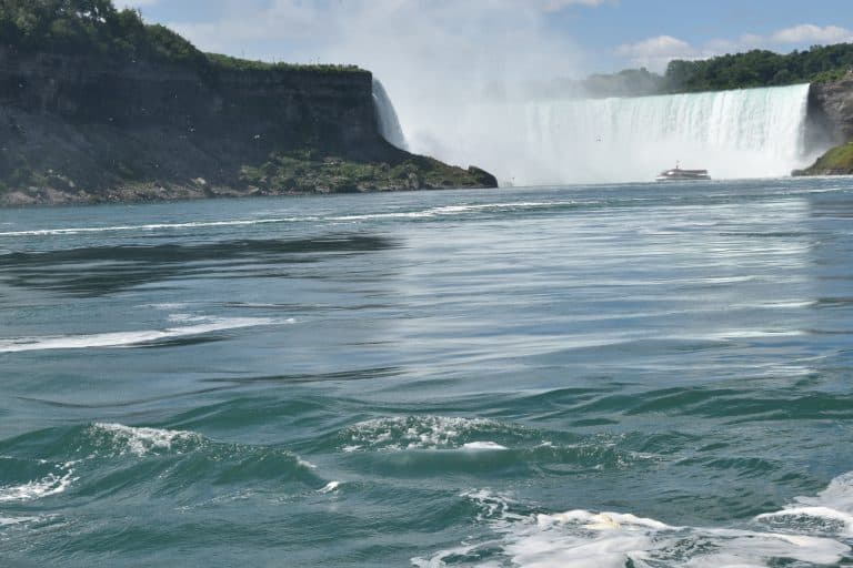 Niagara (1) (Niagara)