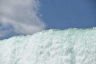 canada-niagara-cascate-acqua-chiara
