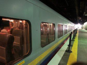Quebec-station (1)