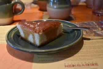 Canada-Quebec-Wendake-Onhoüa-Chetel8e-uroni-dessert