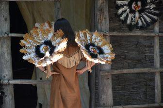 Onhoüa Chetek8e-tradizionale-danza-uroni