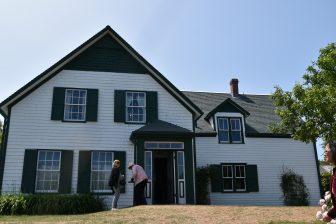 Canada-Prince-Edward-Island-Cavendish-Green-Gables-Heritage-casa