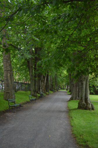 Halifax (75)
