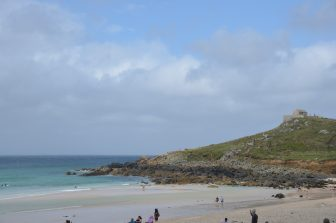 England-Cornwall-St-Ives-Tate-St-Ives