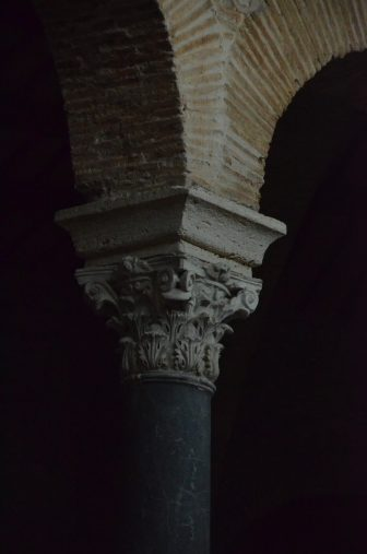 Perugia (82)