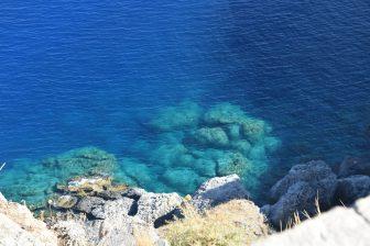 Greece, Lindos