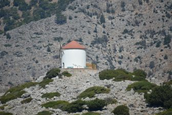 Greece, Symi