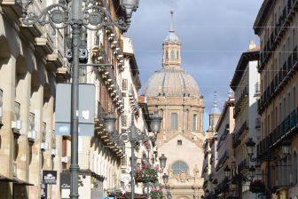 Zaragoza (147)