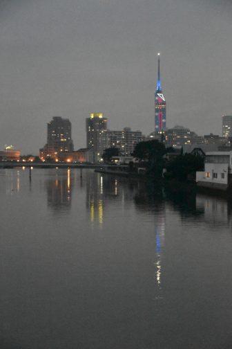 Fukuoka (27)