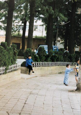 Kunming (11)