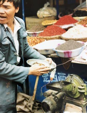 Lanzhou (15)