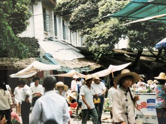 China-Yangshuo-graciosa-ciudad-vida-gente-Yanshuo