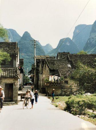 Yangshuo (1)