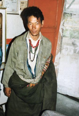 Xiahe (1)