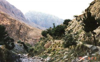Gilgit (21)