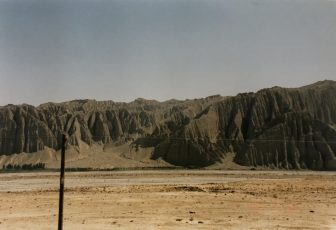 Karakul (1)