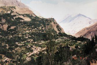 Karimabad (2)