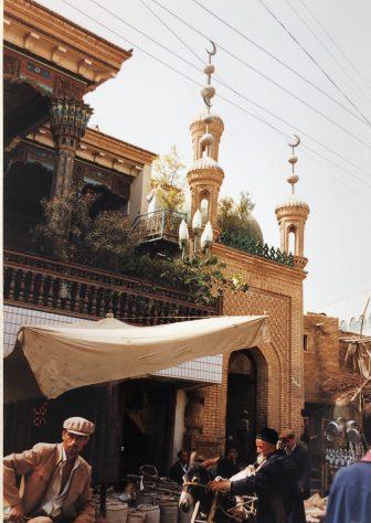 Kashgar (33)