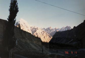 Tashkurgan-Pakistan-frontera-China