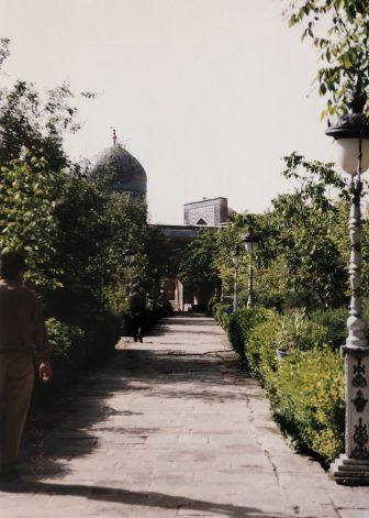 Ardabil (1)