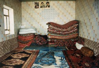 Iran-Ghotorsoei-cafe-room-carpets