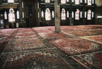Maragheá-Iran