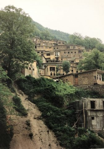 Masuleh and vicinity (1)