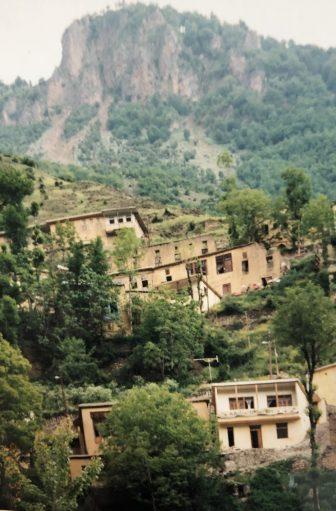 Masuleh and vicinity (1)