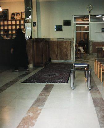 Iran-Takab-hotel-lobby-carpet