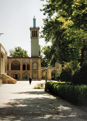 Tehran (1)