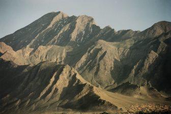 Iran-Daran-villaggi-montagna
